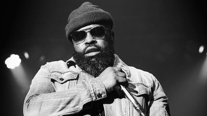 Philly Rappers- An Update on Philadelphia's Hip-Hop Landscape - Black Thought