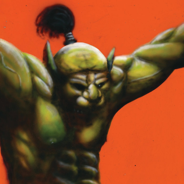 Oh-Sees-Face-Stabber