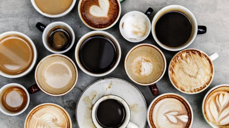 Philadelphia Makes List of Top 15 Coffee Cities for 2019 2