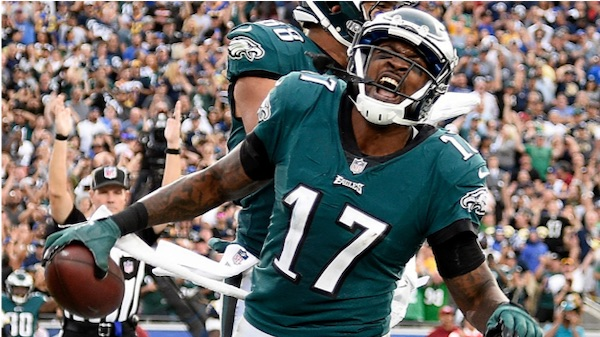 Keys to Victory in Super Bowl LII Rematch - Jeffery