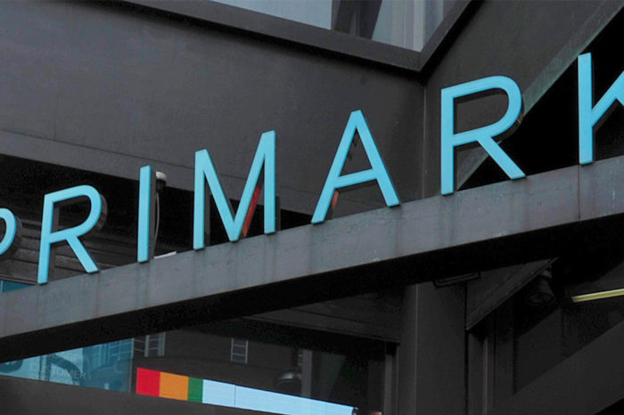 Primark to Open Store in Philly's Fashion District