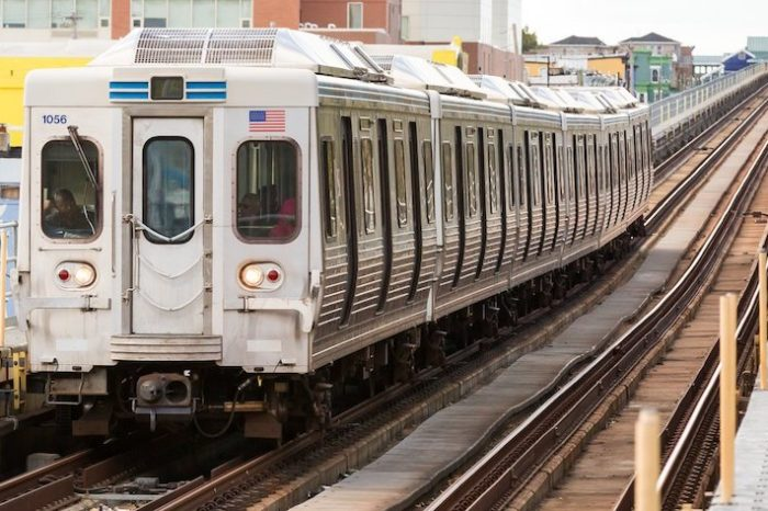 SEPTA Resuming Normal Schedules for Bus, Trolley, and Subway Lines