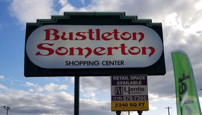 Things Only Northeast Residents Can Relate To - Bustleton vs Somerton