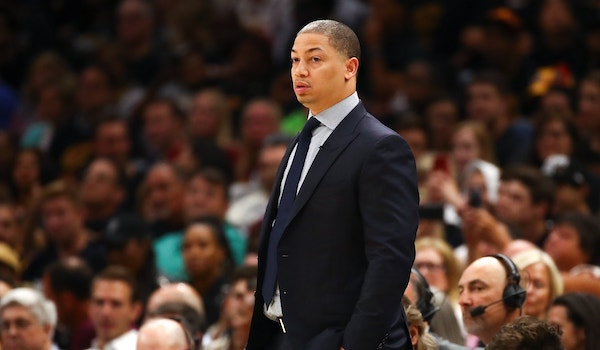 4 Looming Questions for the Philadelphia 76ers - Coaching