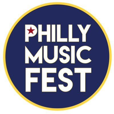 Philly Music Fest 2020