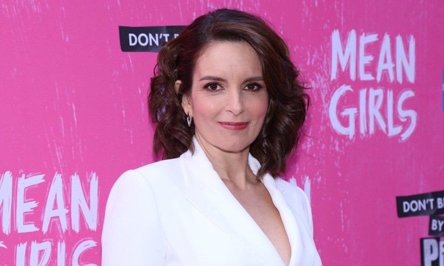 Tina Fey Mean Girls Musical coming to Philly
