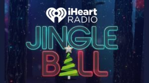 Q102 Jingle Ball Lineup is here