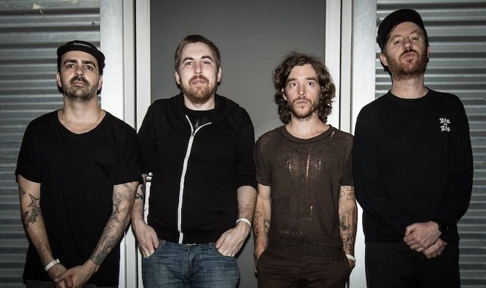 This Will Destroy You Tours Philly