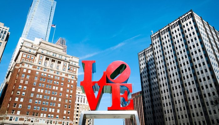 Philly is No Longer the City of Brotherly Love