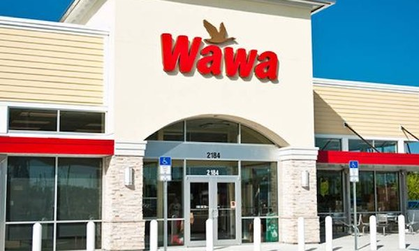 Wawa is Rolling Out an Expanded Dinner Menu