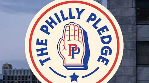 Ben Simmons Launches The Philly Pledge to Raise Money for Coronavirus Relief