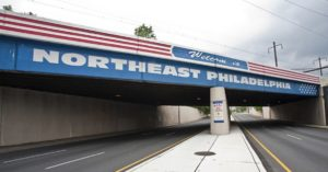 Things Only Northeast Residents Can Relate To