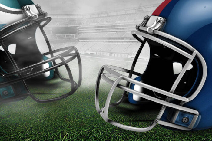 Eagles vs. Giants Keys to the Divisional Rematch