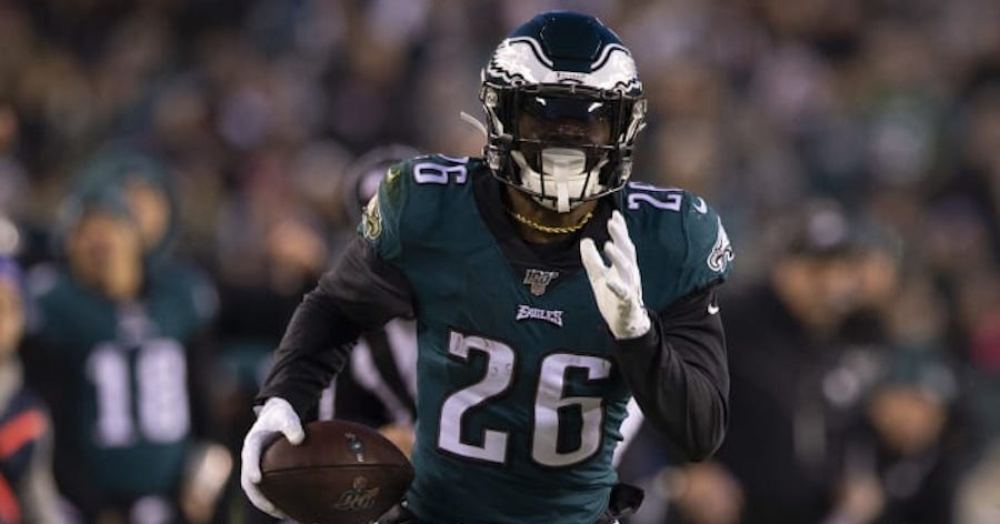 Three Players Who Need to Shine for a Week 13 Birds Victory