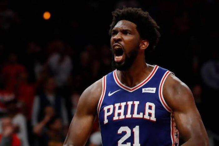 Embiid Expected to Return Saturday Barring Setbacks