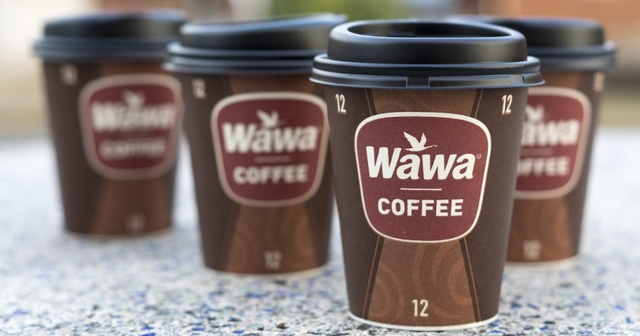 You May Get Free Wawa for Getting Your COVID Vaccine