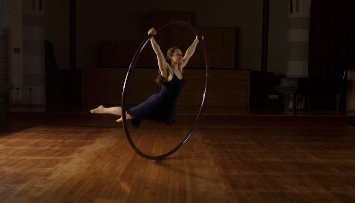 Events In Philly For Pride Month You Should Check Out - Philadelphia School of Circus Arts