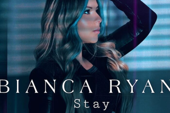 Bianca Ryan Releases First Two Songs Of 2021