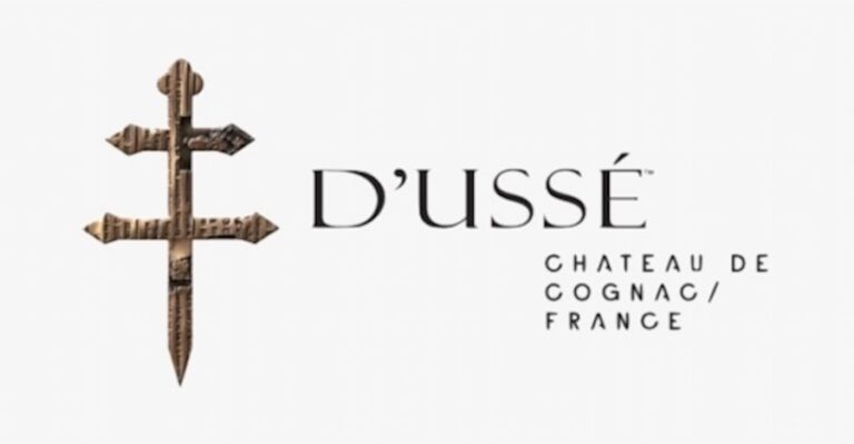 Be Sure To Check out The D'USSE Lounge At the Made In America Festival